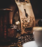 Snobs Coffee
