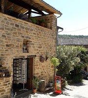 Chez Pigassou