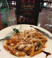 Alduomo Italian Restaurant