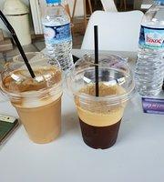 Juliette Coffee Espresso Bar