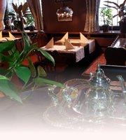 Gaststätte Alt Seggene