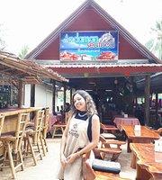 ร้านอาหาร อันดามัน ซีฟู๊ด
