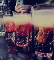 Samy Pravilny Bar