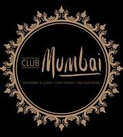 Club Mumbai