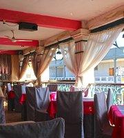 Diego Restaurant Relax
