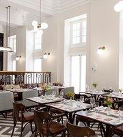 Adamastor Restaurant