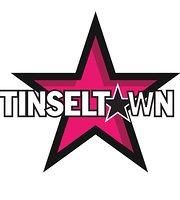 Tinseltown Ealing