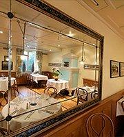 Restaurant Sonnengalerie