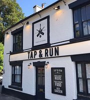 The Tap And Run