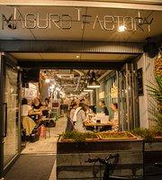 Maguro Factory