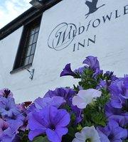 The Wildfowler Inn