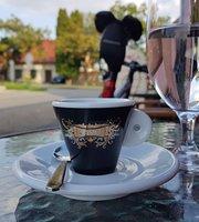 Caffetteria La Rosa