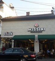 Missini Sweets