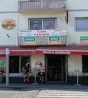 Prud's Burguer
