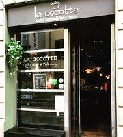 La Cocotte Bistrot
