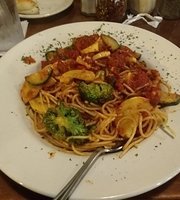 Vic's Italian Restaurant - The Marketplace