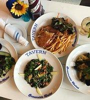 THE 10 BEST Restaurants Near Hilton Cabana Miami Beach in FL - Tripadvisor
