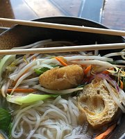 Pho on the Block