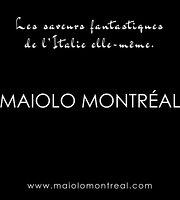 Maiolo Montreal