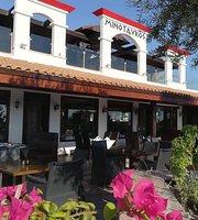 Olivetio Restaurant