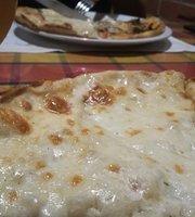 Pizzeria Rosticceria Arcobaleno