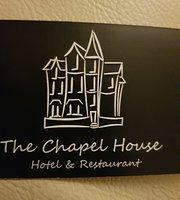 Chapel House Hotel