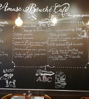 Amuse Bouche Cafe