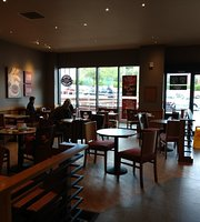 Costa Coffee - Gateacre