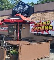 Smokehouse Grille