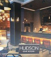 Hudson Bar Room