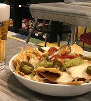 Mezcal Taco Bar