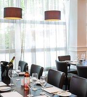 Il Grasso Restaurant