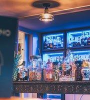 Clandestino Cocteleria Pub