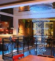 Rosário Resto Lounge
