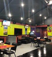Irie Jammin Sports Bar & Grill