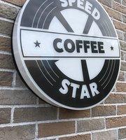 Speed Star Coffee
