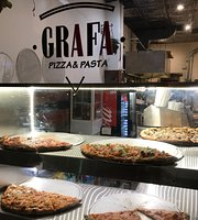 Grafa Pizza&Pasta