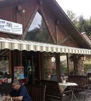 Gasthaus Taberna- Celtica