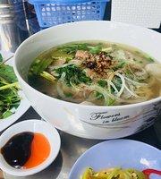 Pho Phu Huong