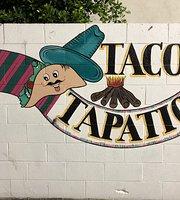 Taco Tapatio