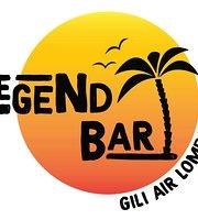 Legend Bar