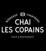 Chai Les Copains