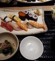Sushi Rin