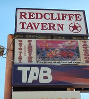 Redcliffe tavern