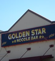 Golden Star Noodle Bar