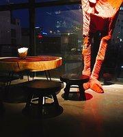 Bann Bar & Cuisine