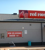 Red Rooster Rivervale