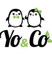 Yo & Co
