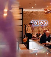 Cacao Tower