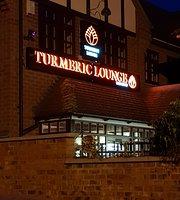 Turmeric Lounge